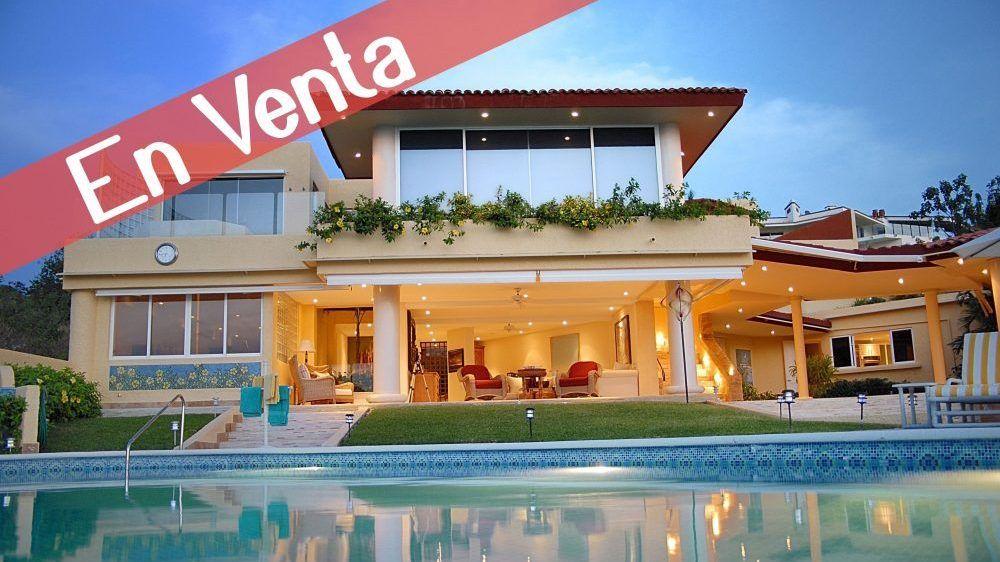 Pool-View-2-e1566926638369.jpg